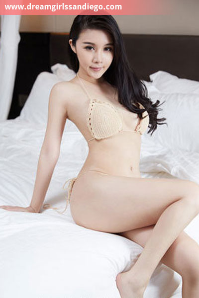 Asian Escorts in San Diego 5 - Eros